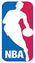 Billige Basketball Trøjer